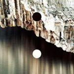 φonon Album Deep & oistures