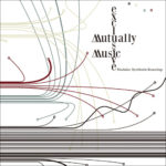 Jun Morita - Mutually Exclusive Music
