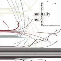 Jun Morita - Mutually Exclusive Music