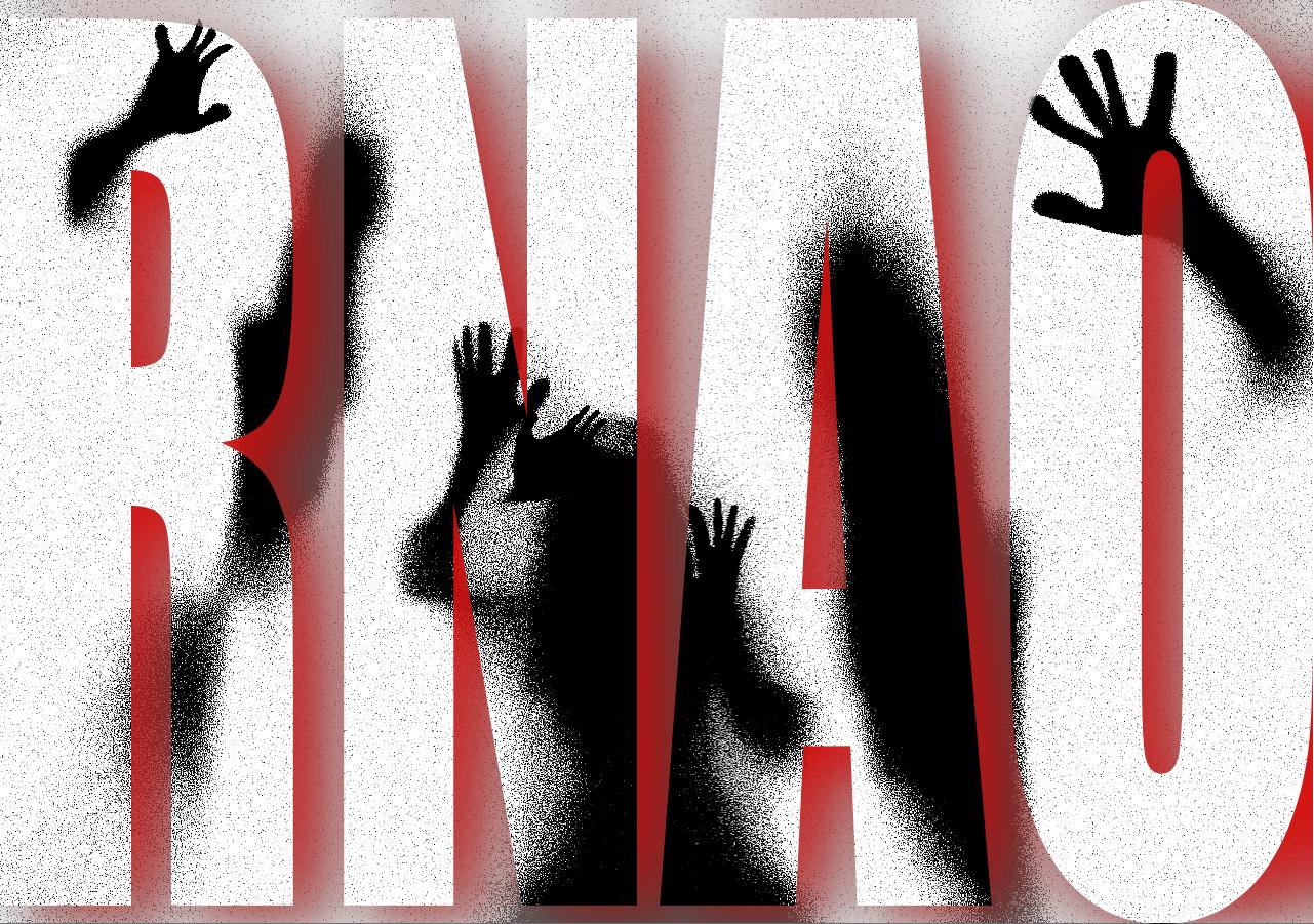 R.N.A.ORGANISM