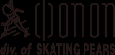 φonon logo